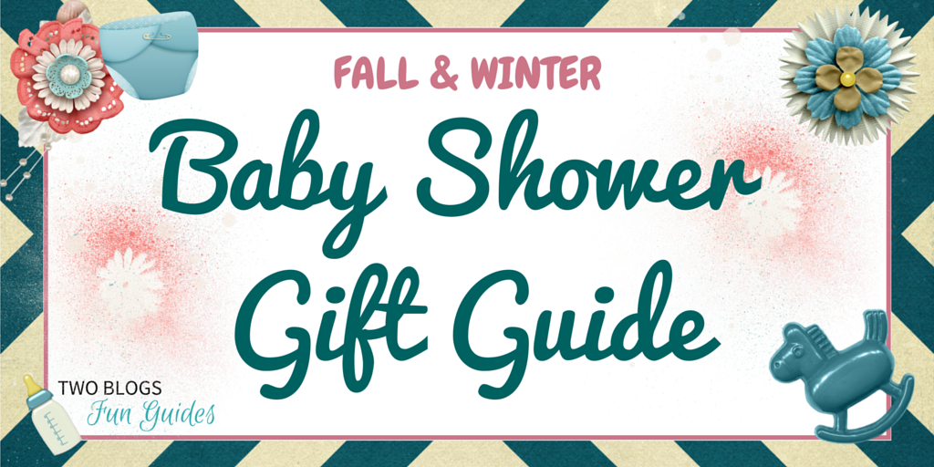 Fall-Winter-Baby-Shower-Featured-1024x512